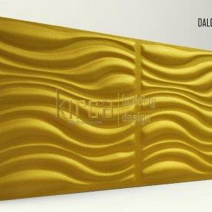 dalga-gold