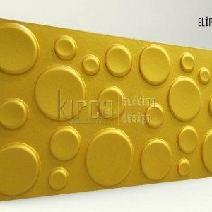 elips-gold