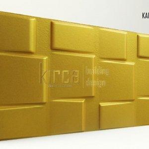 kare-gold