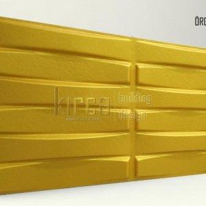 orgu-gold