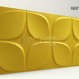 papatya-gold