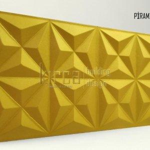 piramit-gold