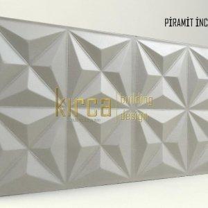 piramit-inci-beyaz