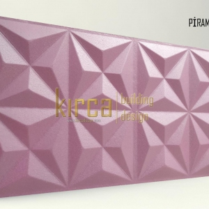 piramit-lila
