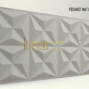 piramit-mat-boyasiz