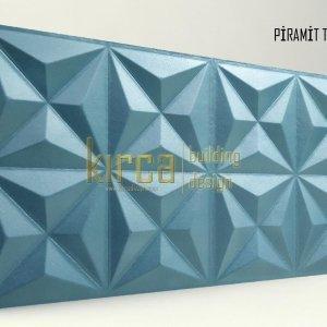 piramit-turkuaz