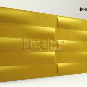 simetri-gold