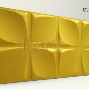 cicek-gold