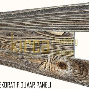 DP800-dekoratif-duvar-paneli