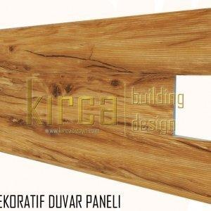 DP805-dekoratif-duvar-paneli