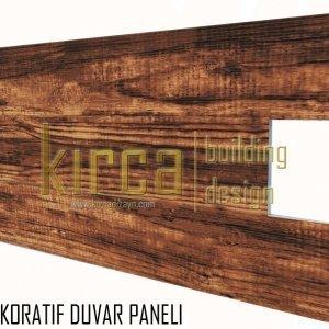 DP810-dekoratif-duvar-paneli