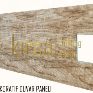 DP815-dekoratif-duvar-paneli