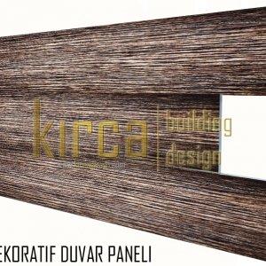 DP820-dekoratif-duvar-paneli