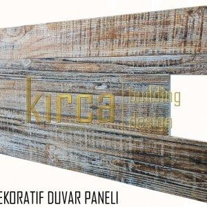 DP830-dekoratif-duvar-paneli