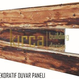 DP835-dekoratif-duvar-paneli