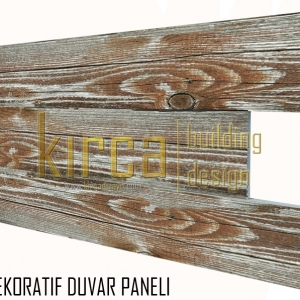 DP845-dekoratif-duvar-paneli