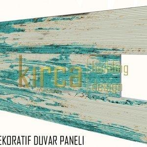 DP850-dekoratif-duvar-paneli