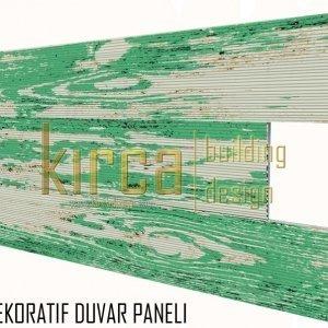 DP855-dekoratif-duvar-paneli