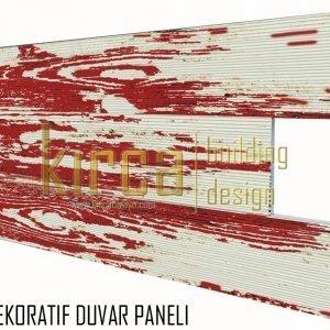 DP860-dekoratif-duvar-paneli