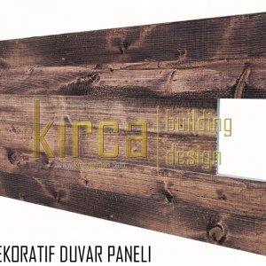 DP870-dekoratif-duvar-paneli