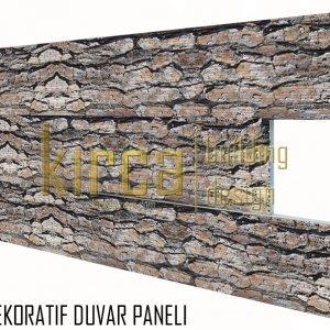 DP875-dekoratif-duvar-paneli