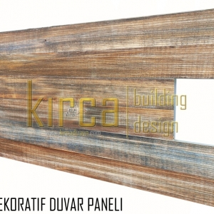 DP880-dekoratif-duvar-paneli