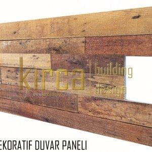 DP890-dekoratif-duvar-paneli