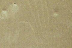 Acero-Frise-59