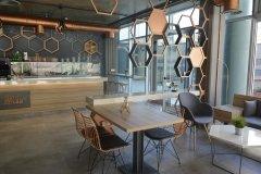 cafe-dekorasyonu