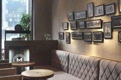 cafe-dekorasyonu17