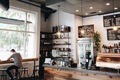 cafe-dekorasyonu18