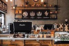 cafe-dekorasyonu19
