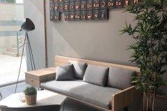 cafe-dekorasyonu2