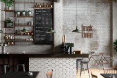 cafe-dekorasyonu20