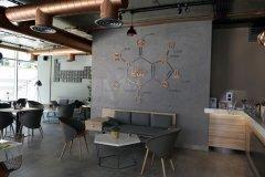 cafe-dekorasyonu3