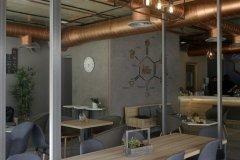 cafe-dekorasyonu5