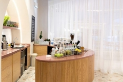 cafe-dekorasyonu9
