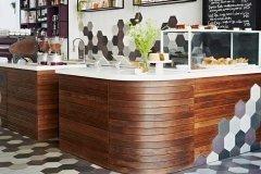 cafe-zemin-kaplama17