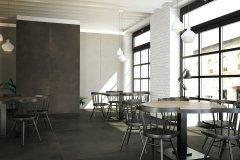 cafe-zemin-kaplama23