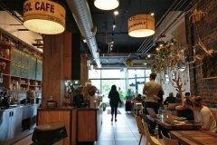 cafe-zemin-kaplama3