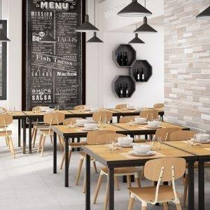 cafe-zemin-yapimi-13