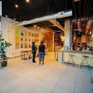 cafe-zemin-yapimi-4