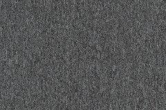 l_1551695630_coral-58342
