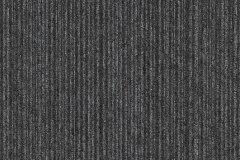 l_1551695719_coral-60354