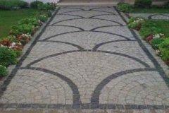 1_granit-kup-tas-14