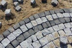 1_granit-kup-tas-17