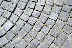 1_granit-kup-tas-3