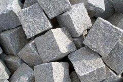 1_granit-kup-tas-8