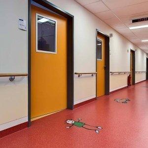 hastane-zemin-kaplama13