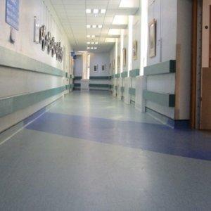hastane-zemin-kaplama3